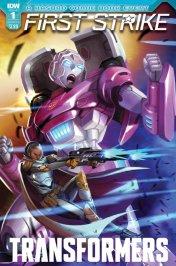 transformers-first-strike-1-1
