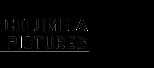 COLUMBIA_PICTURES_1993-2014_CLOSING_LOGO_ALTERNATIVE