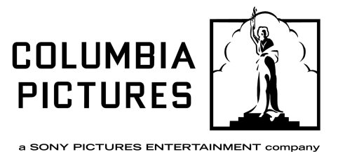 COLUMBIA_PICTURES_1993-2014_CLOSING_LOGO_ALTERNATIVE