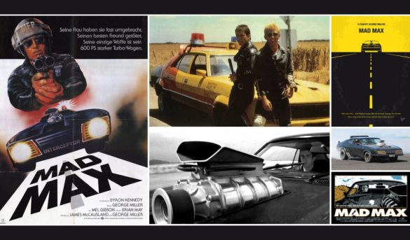 drivers-cinema-mad-max-1979-1476934803507-1000x587
