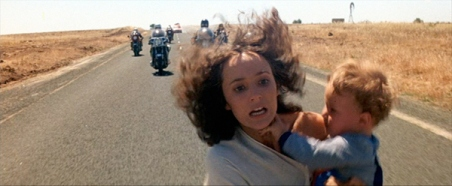 mad-max-wife