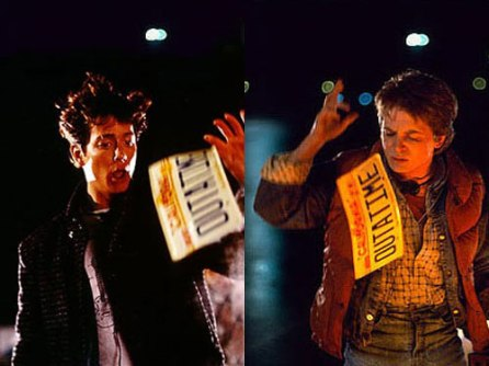 Marty-McFly-Stoltz-Fox