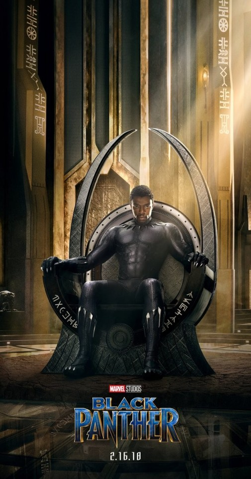black-panther-movie-poster-1497293673-630x1200