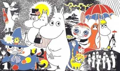 moomins-exhibition-1