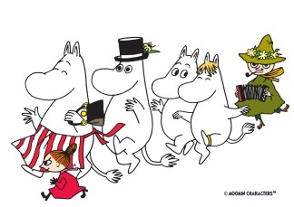 moomins-exhibition-2