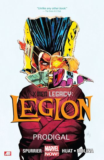 Spurrier-X-Men-Legion