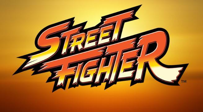 streetfighter-1095991