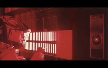 2001-a-space-odyssey-hal9000-hd-wallpapers