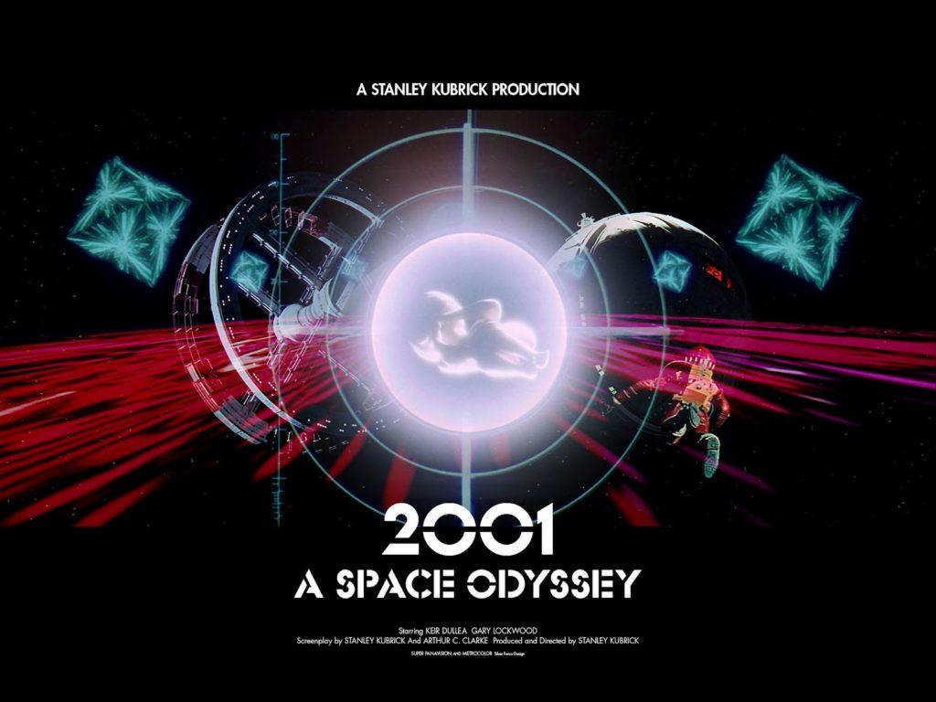 2001-A-SPACE-ODYSSEY-v01-Silver-Ferox-Design-1024x768