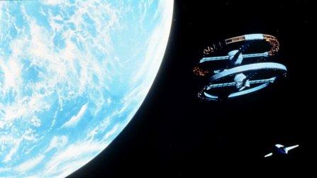 2001-space-odyssey