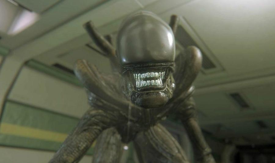 373159-alien-isolation-for-pc