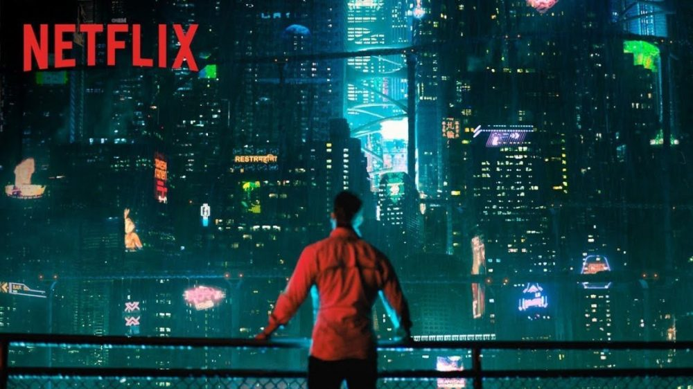 altered-carbon-1170x658