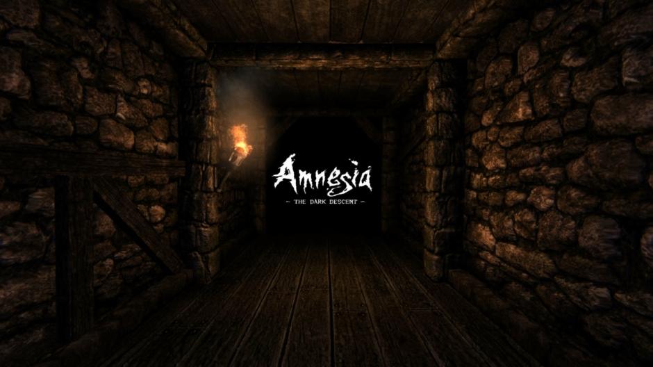amnesia-the-dark-descent