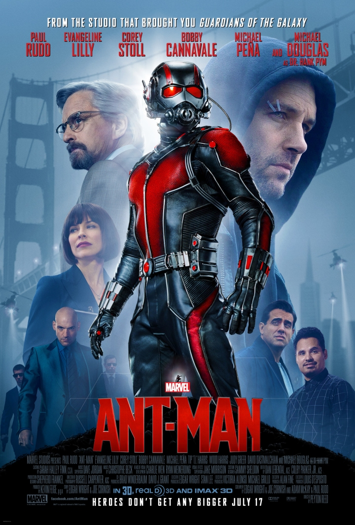ant-man-movie-poster-marvel-cinematic-universe-1038903