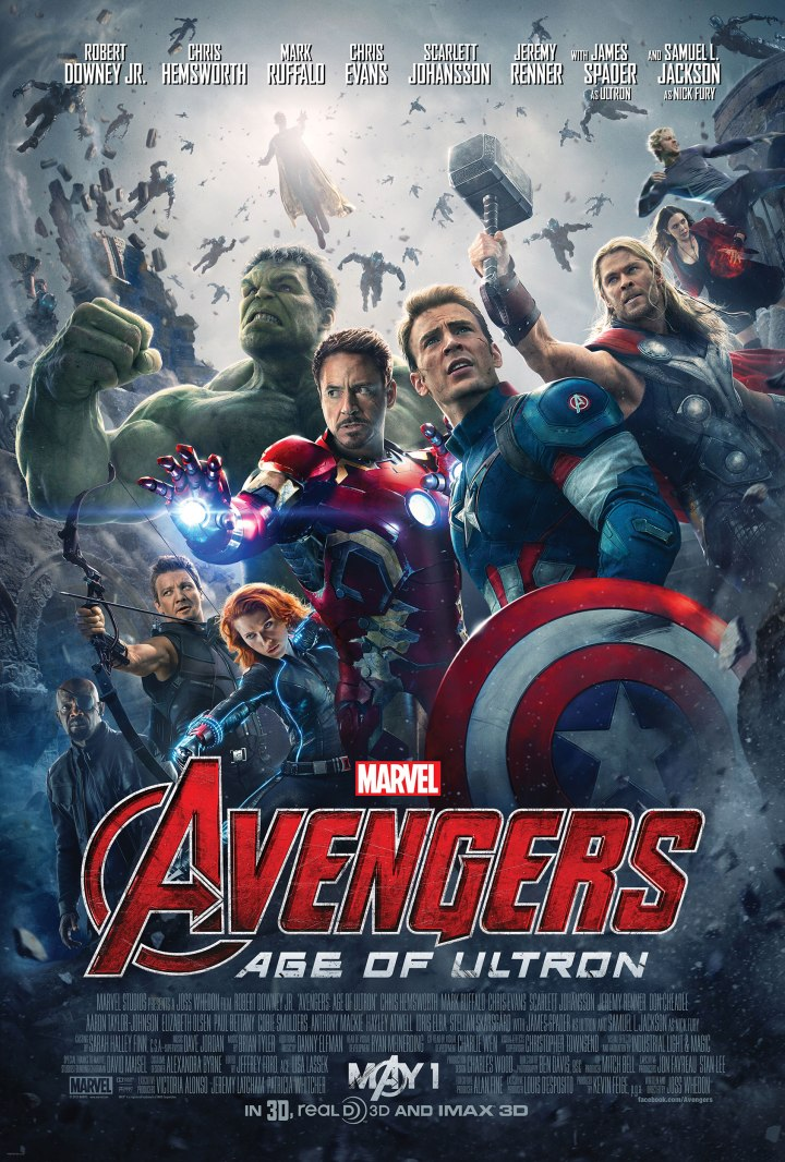 avengers-2-movie-poster-marvel-cinematic-universe-1038898