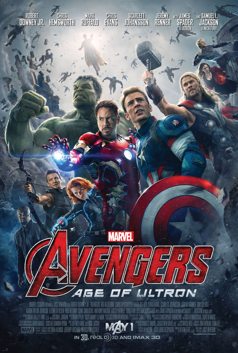 avengers-2-movie-poster-marvel-cinematic-universe-1038898