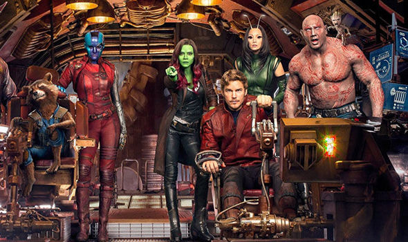 Avengers-Infinity-War-may-not-feature-this-Guardians-star-872854