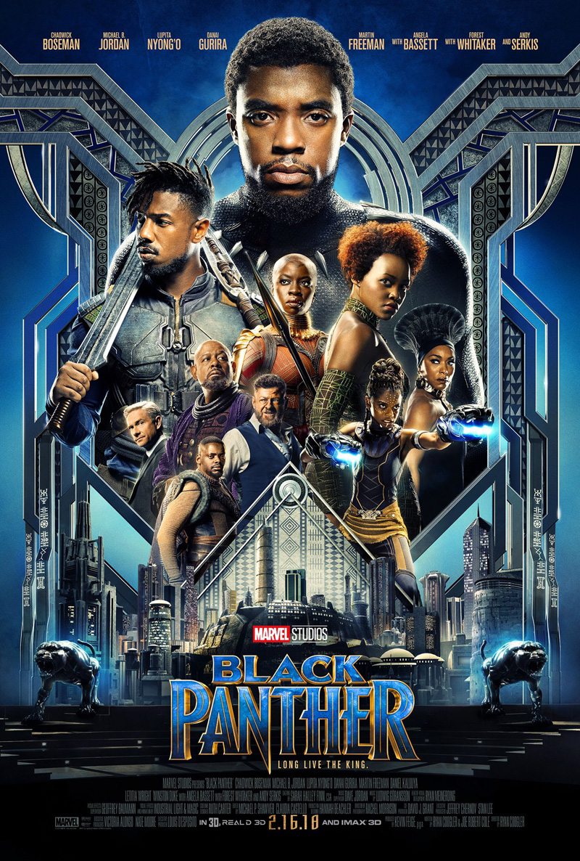 black-panther-marvel-cinematic-universe-1038917