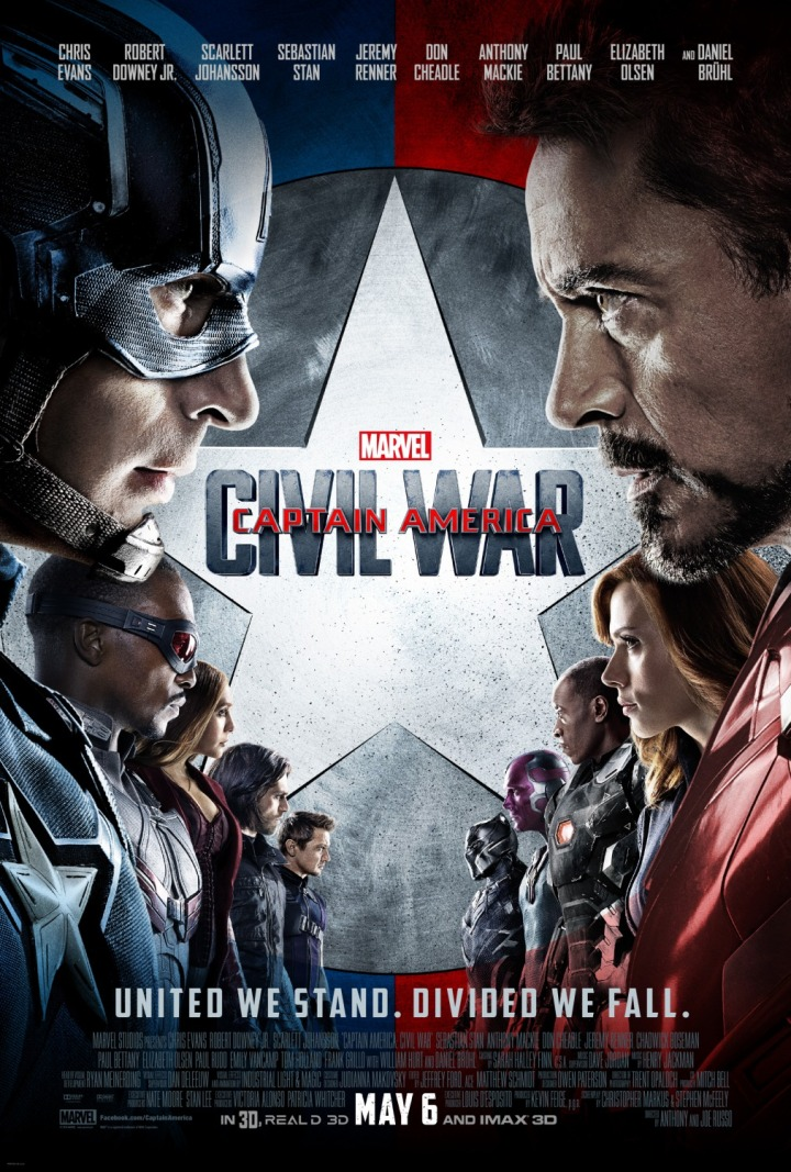 captain-america-3-movie-poster-marvel-cinematic-universe-1038906