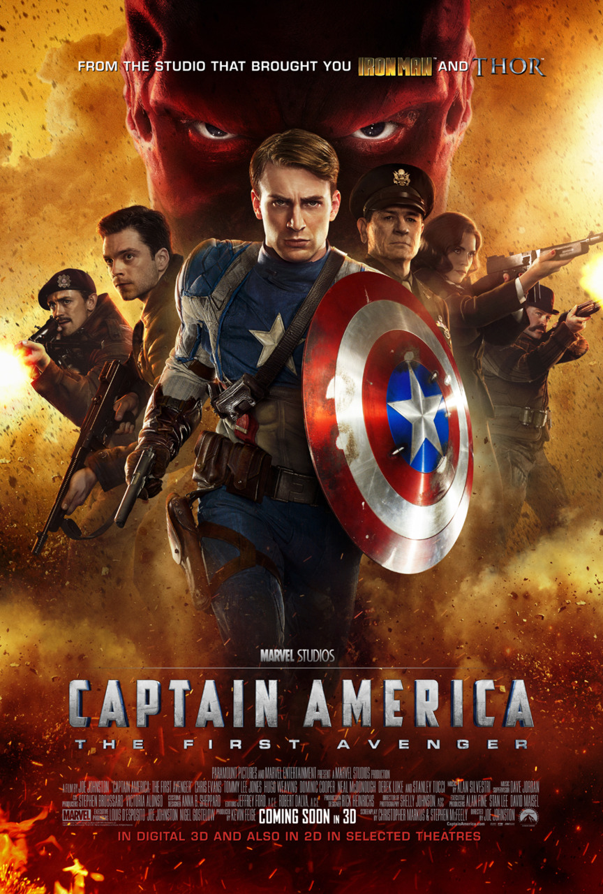 captain-america-the-first-avenger-movie-poster-marvel-cinematic--1038891