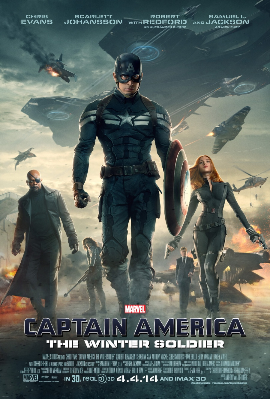 captain-america-the-winter-soldier-movie-poster-marvel-cinematic-1038896