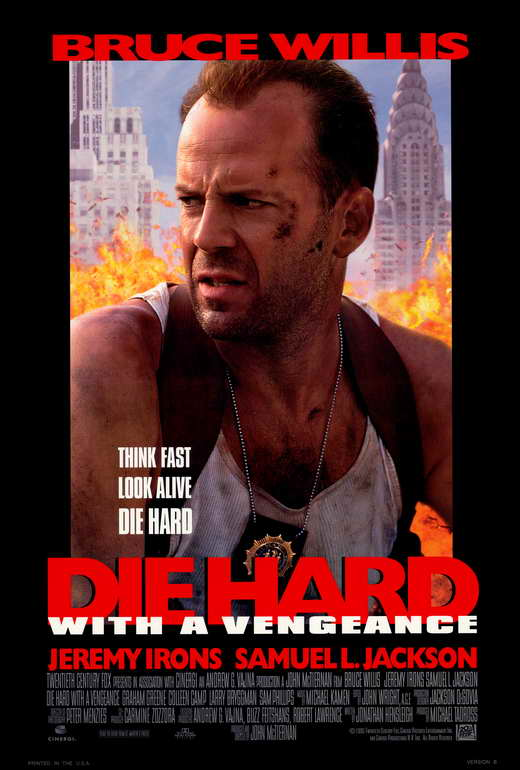 die-hard-with-a-vengeance-movie-poster-1995-1020261405