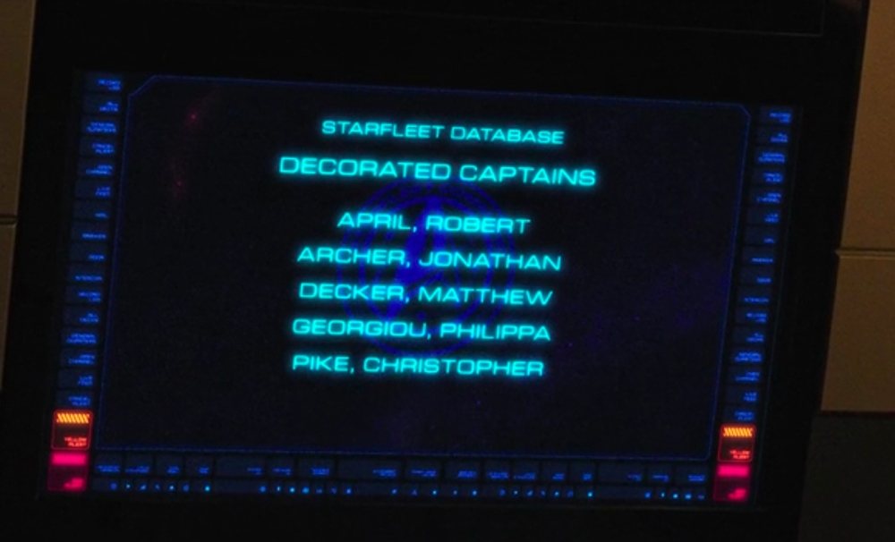 Discovery-Decorated-Captain