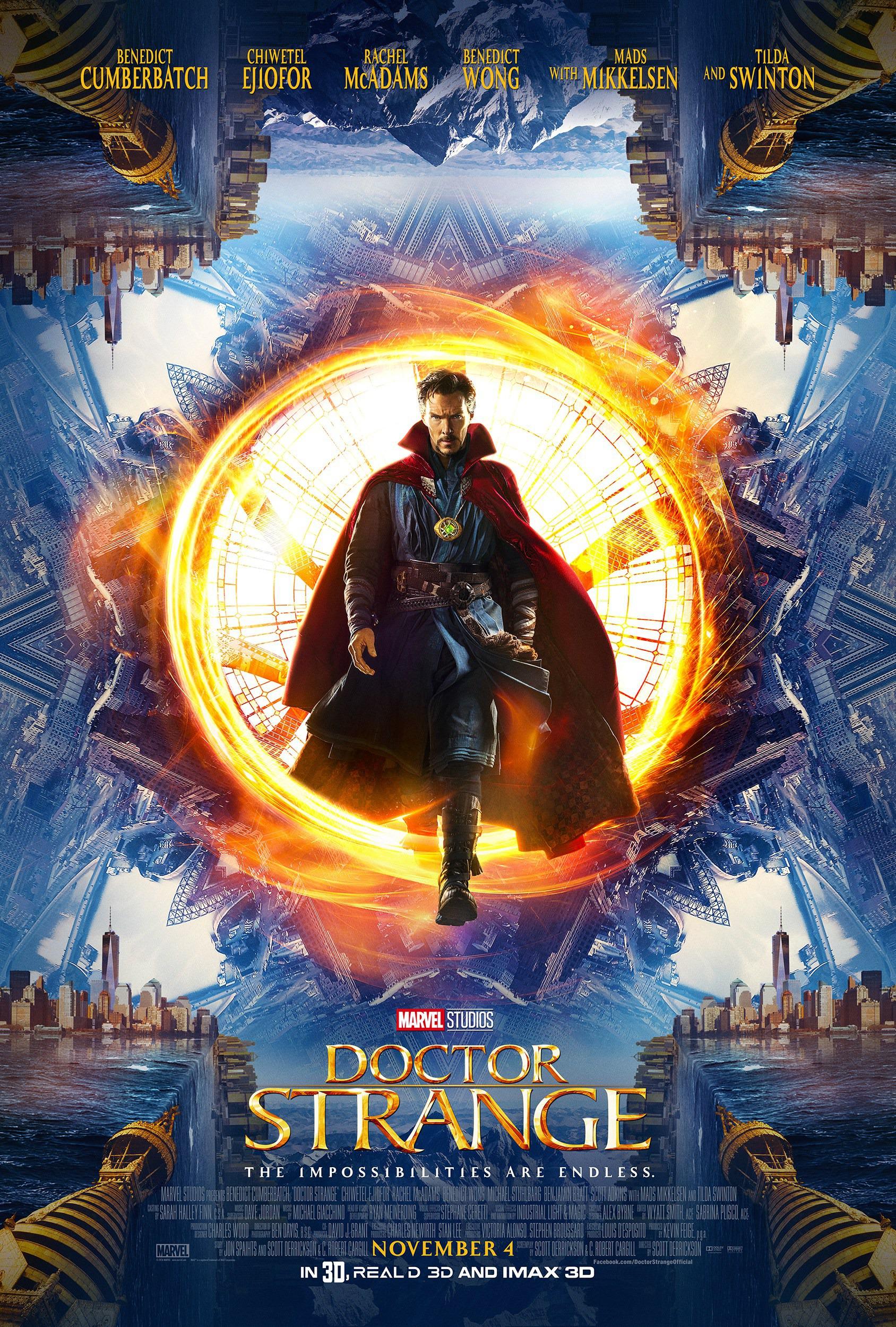doctor-strange-movie-poster-marvel-cinematic-universe-1038908