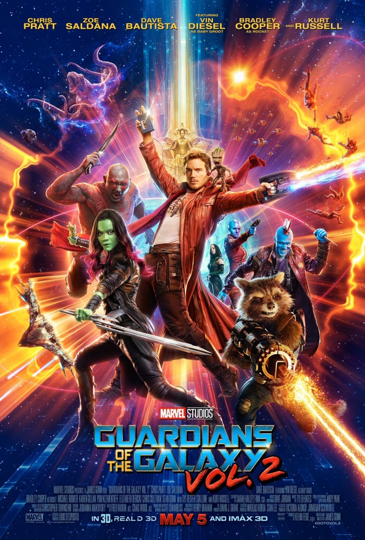 guardians-of-the-galaxy-2-movie-poster-marvel-cinematic-universe-1038911