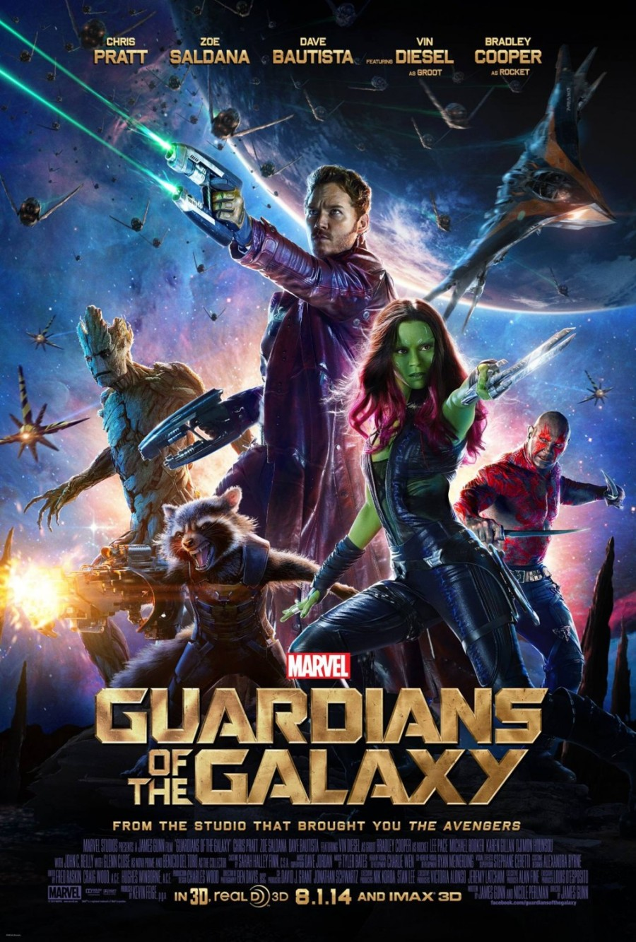 guardians-of-the-galaxy-movie-poster-marvel-cinematic-universe-1038897