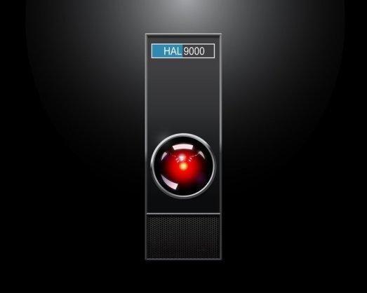 hal_9000___vector_by_el_hada_de_gominolas-d2yufbr