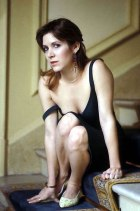 Hottest-sexiest-pictures-photos-carrie-fisher-23