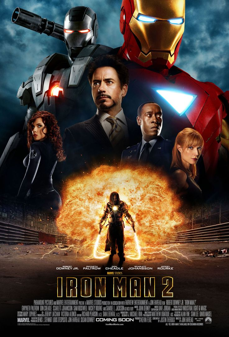 iron-man-2-movie-poster-marvel-cinematic-universe-1038887