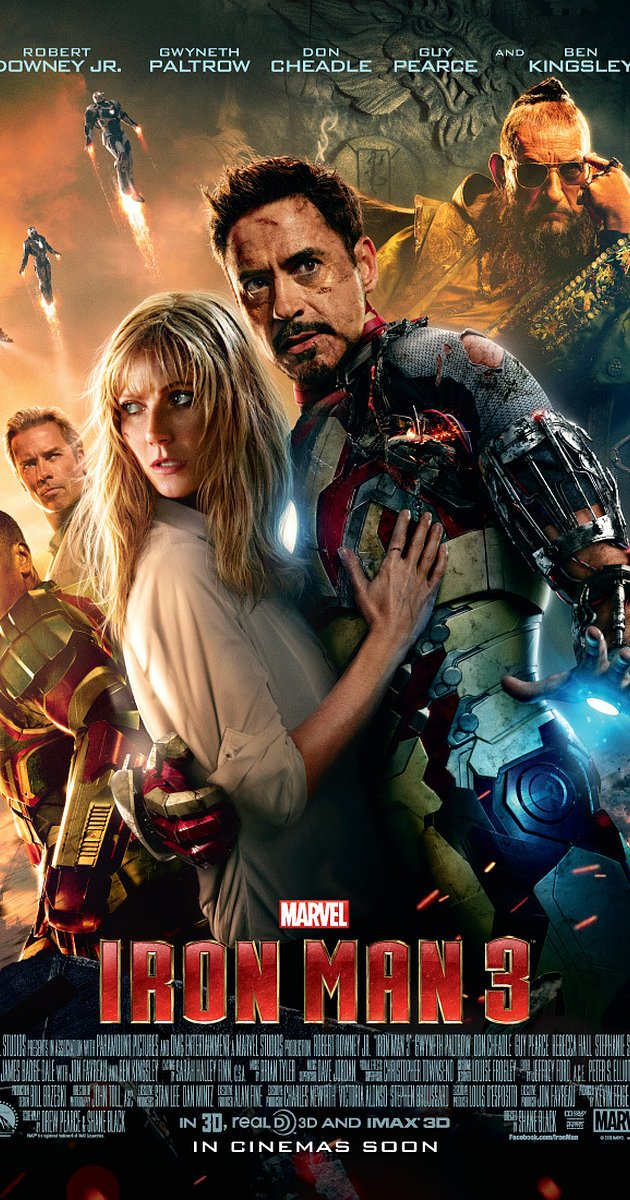 iron-man-3-movie-poster-marvel-cinematic-universe-1038894