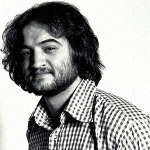 john-belushi-portrait