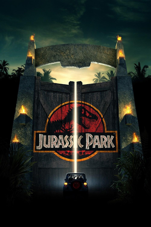 jurassic-park-1993.15098