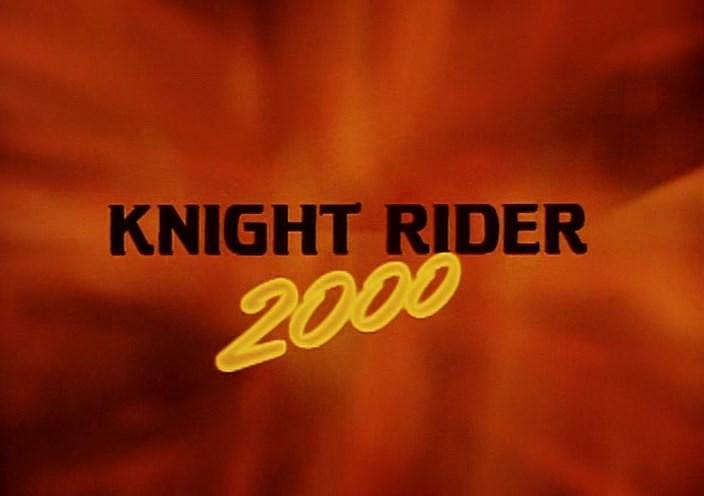 Knight.Rider.2000.The.Movie.SWESUB.DVDRip.XviD-Integrity.CD01.avi_snapshot_00.15