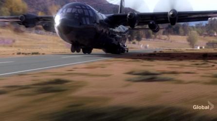 Knight.Rider.2008.Pilot.720p.HDTV.X264-DIMENSION.mkv_snapshot_01.19.11