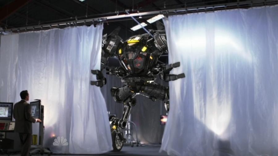 Knight.Rider.2008.S01E12.720p.HDTV.x264-CTU.mkv_snapshot_34.59