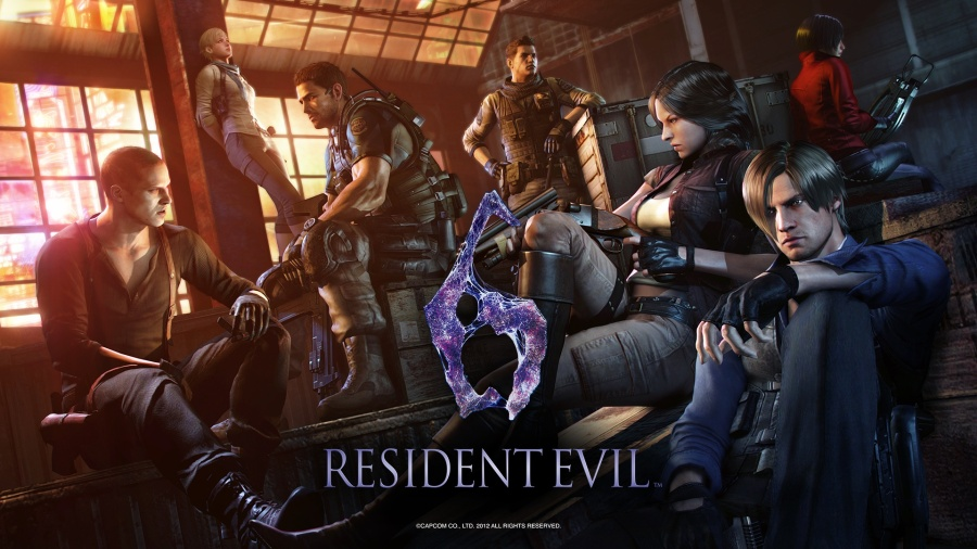 Resident-Evil-6-game-HD_1920x1080