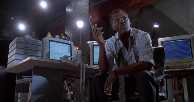 Samuel-L-Jackson-Jurassic-Park-Die