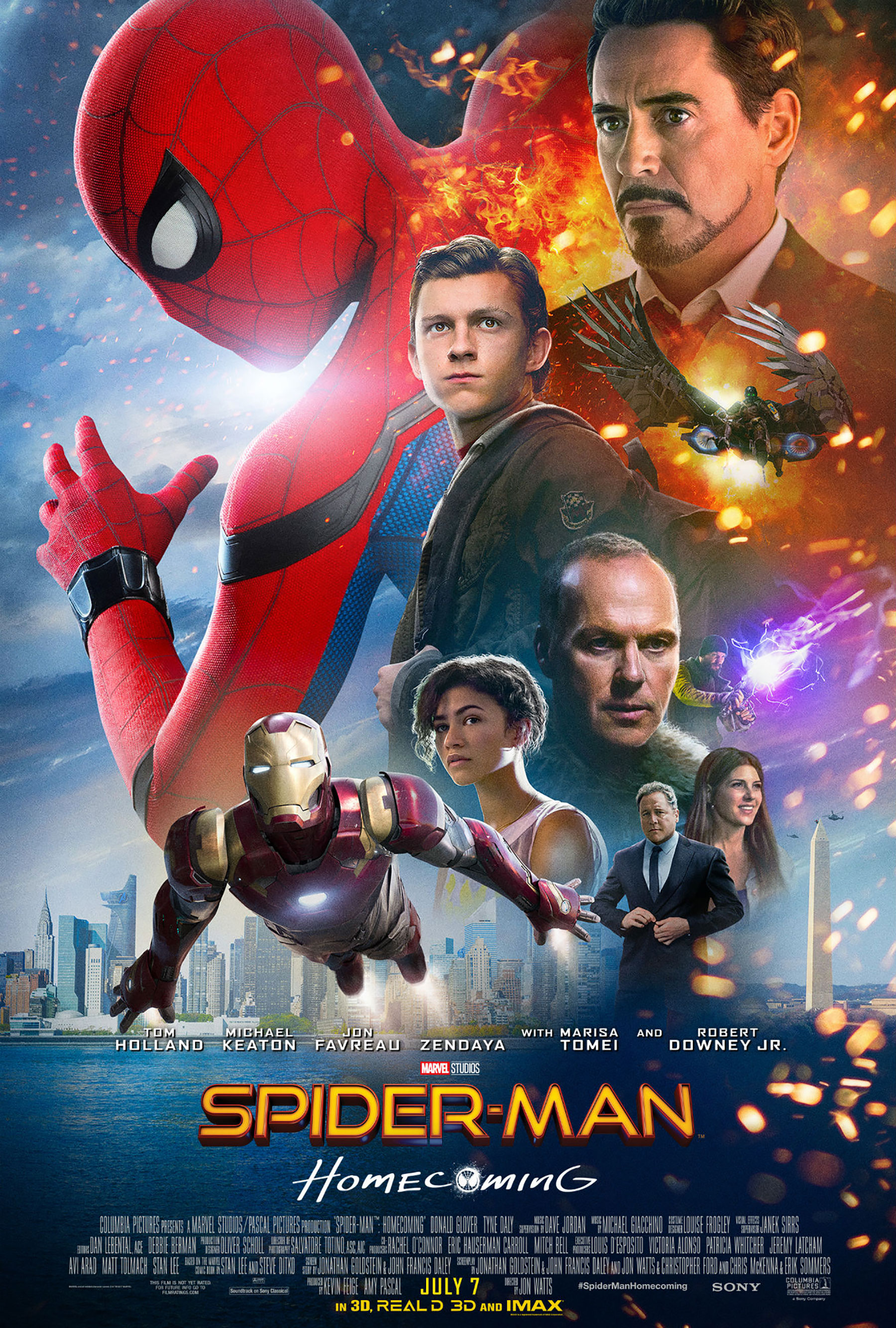 spider-man-homecoming-movie-poster-marvel-cinematic-universe-1038913