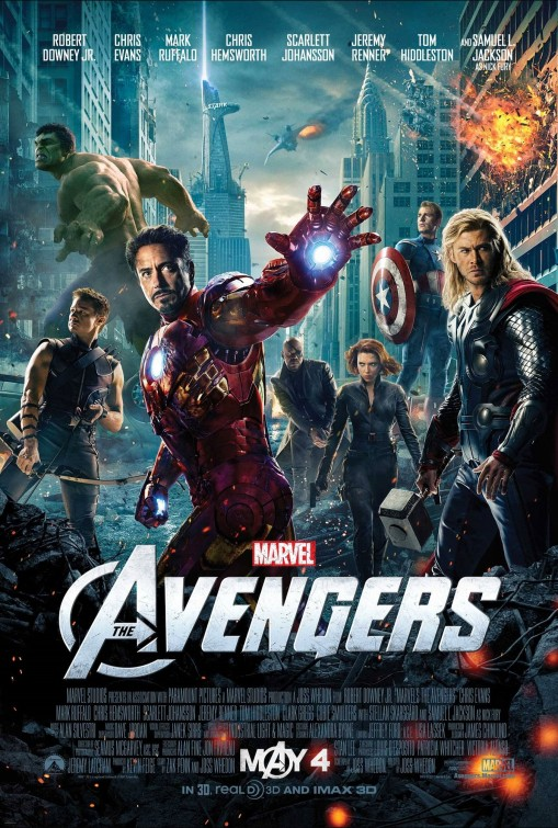 the-avengers-movie-poster-marvel-cinematic-universe-1038892