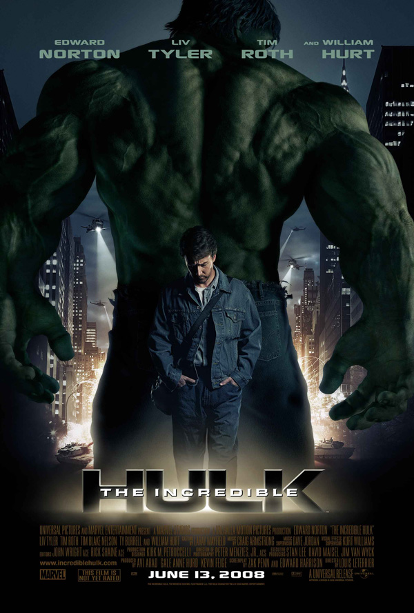 the-incredible-hulk-movie-poster-marvel-cinematic-universe-1038886