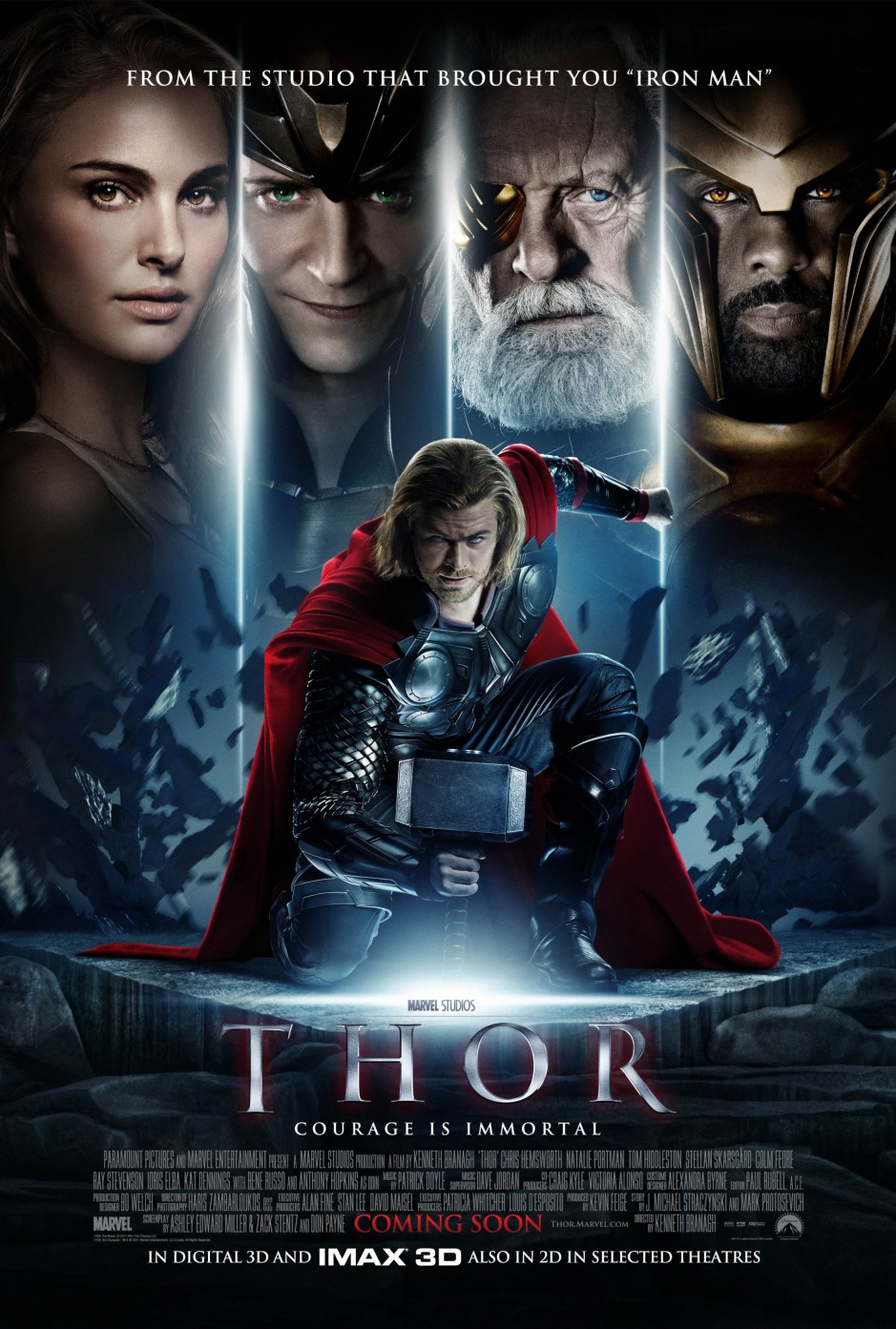 thor-movie-poster-marvel-cinematic-universe-1038890