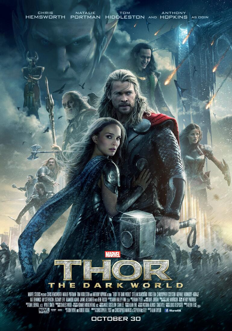 thor-the-dark-world-movie-poster-marvel-cinematic-universe-1038895