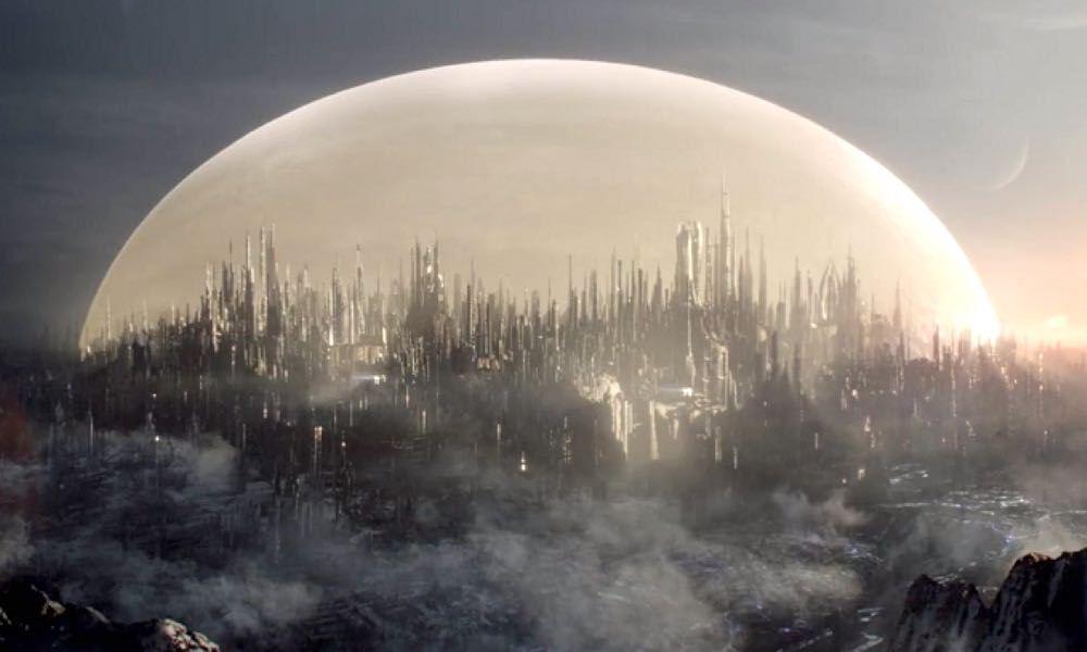 krypton-tv-series-crop
