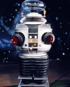 lost-in-space-1965_u-L-PJTJKK0