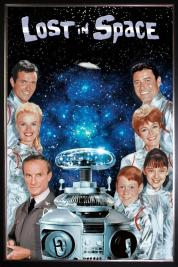lost_in_space_tv_movie_silk_poster_crew_cast_v4
