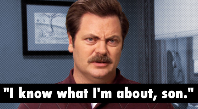 ron-swanson-quotes-1